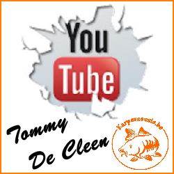 Youtube Tommy